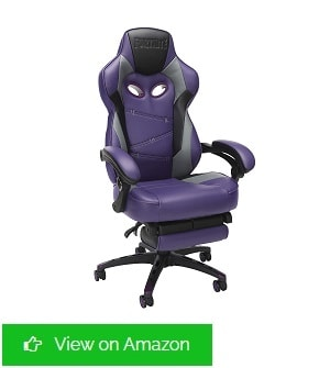 Best Gaming Chair under 20000 in India 2020