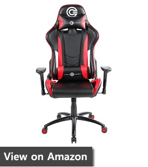 best circle gaming chair in India
