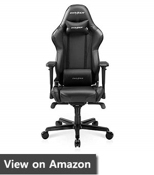 What Gaming Chair Do Streamers Use?