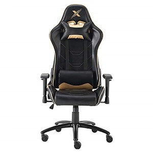 Best gaming chair under 15000 in India