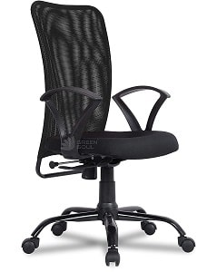 Are Green Soul chairs good?